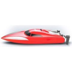 Motoscafo modello 7012 mono 100% RtR 460 mm