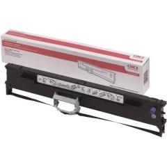 Nastro colore Originale ML6300FB Adatto per marchi di stampanti: Nero 1 pz.