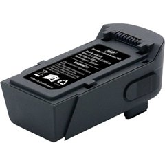 Batteria di ricambio LiPo 3S Photo Drone BN 2280967