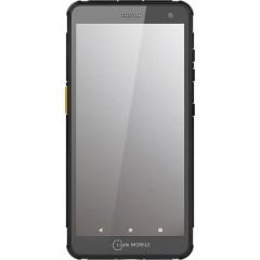 IS655.RG Smartphone industriale 32 GB 5.5 pollici (14 cm) SIM singola Android™ 9.0