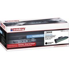Toner sostituisce Samsung MLT-D1042S Compatibile Nero 1500 pagine EDD-3002