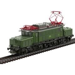Locomotiva elettrica serie 194 di DB