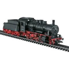 Locomotiva a vapore serie 56 di DB