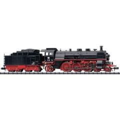 Locomotiva a vapore 18 495 di DB