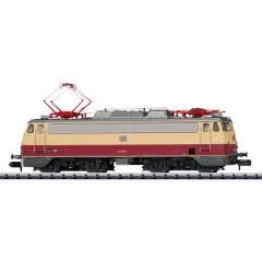 Locomotiva elettrica serie 112 di DB