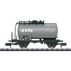 Vagone cisterna per hobby VTG