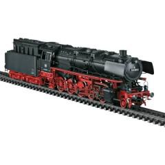 Locomotiva a vapore serie 043 di DB