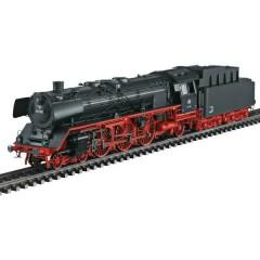 Locomotiva a vapore serie 01 di DB