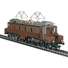 Locomotiva elettrica serie CE 6/8 I di FFS