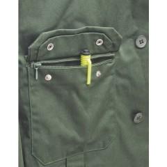 MHL 5 EX Torcia tascabile Zona Ex: 1, 2, 21, 22 42 lm 30 m