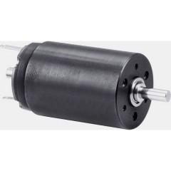 2642 012 CR Motore elettrico brushed per modello di camion 6400 giri/min