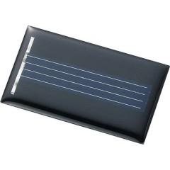 Modulo solare