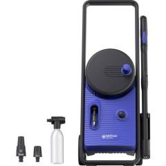 Core 140-8 In Hand Powercontrol - EU idropulitrici ad alta pressione 140 bar Acqua fredda
