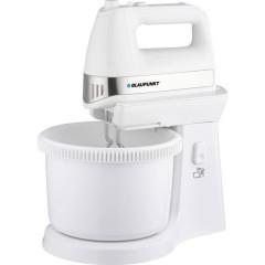 Sbattitore elettrico 500 W Bianco