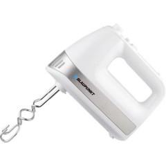 Sbattitore elettrico 750 W Bianco
