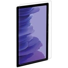 Vetro di protezione display Samsung Galaxy Tab A7 , 1 pz.