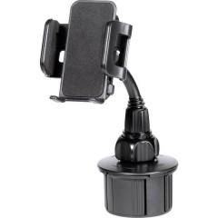 Assistant Portabevande Supporto cellulare per auto 980 mm (max)