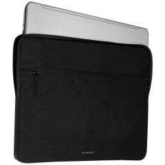 Borsa per Notebook PAUL Adatto per massimo: 39,6 cm (15,6) Nero