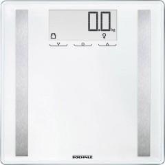 Shape Control 200 Bilancia analitica Portata max.=180 kg Bianco