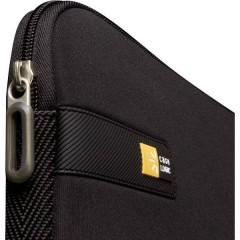 Custodia per Notebook Laps 113 Adatto per massimo: 33,8 cm (13,3) Nero
