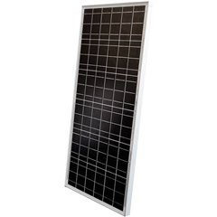 PX 65 S Pannello solare policristallino 65 Wp 12 V