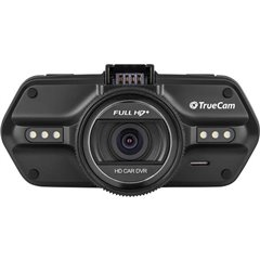 A7s Dashcam con GPS Max. angolo di visuale orizzontale=130 ° 12 V, 24 V Display, Microfono, Batteria