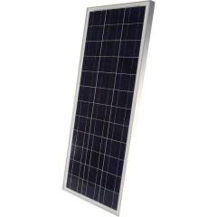 PX 85 Pannello solare policristallino 85 Wp 12 V