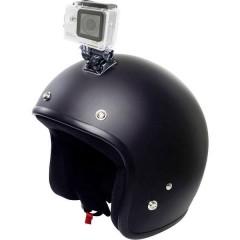 Helmet-Mount Supporto per casco