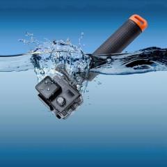 Floating Grip Impugnatura per nuoto
