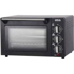 MB 1400 Piccolo forno 14 l