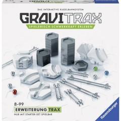 - Kit espansione Trax per GraviTrax