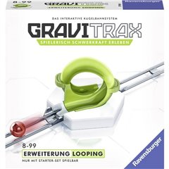 - GraviTrax Looping di espansione