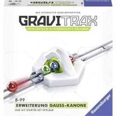- GraviTrax cannone Gauss di espansione