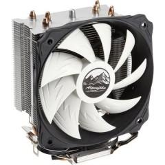 Ben Nevis Dissipatore per CPU con ventola