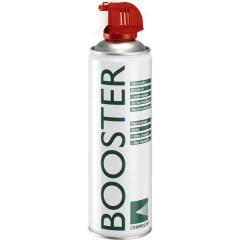 BOOSTER Spray ad aria compressa non infiammabile 500 g