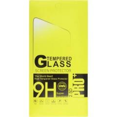 Glas IPhone 12 pro max Vetro di protezione per display Adatto per: IPhone 12 per max 1 pz.