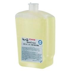 5481000 Seifenkonzentrat Best Foam Mild Sapone liquido 6 l 1 KIT