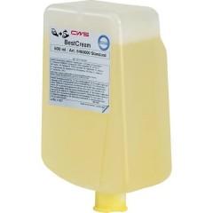 5463000 Seifencreme Best Standard Sapone liquido 6 l 1 KIT