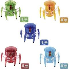 Robot giocattolo Spider