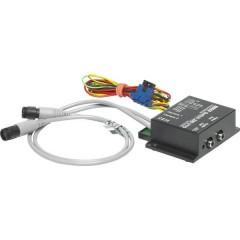 PerfectView Switch 200VTO Switchbox