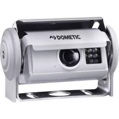 PerfectView CAM 80 NAV Telecamera posteriore con cavo riscaldamento integrato, Diaframma, Funzione di