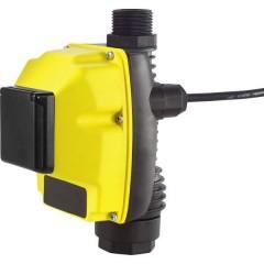 Protezione contro il funzionamento a secco 135 mm 33,3 mm (G1) Plastica