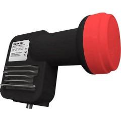 II Diavolo LNB Unicable Diametro: 40 mm Protezione agli agenti atmosferici