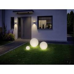 Sistema dilluminazione Plug&Shine Lampada decorativa a LED LED (monocolore) 6.5 W Bianco caldo Bianco