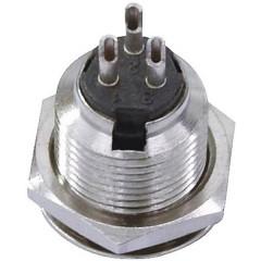 Spina Mini XLR
