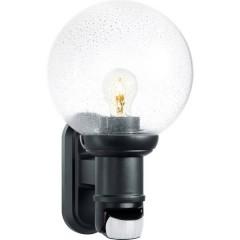 L 560 S Lampada da parete per esterni con rilevatore di movimento Lampada a risparmio energetico, LED