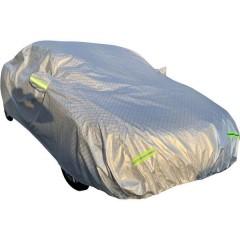 Garage auto Premium GR. XL