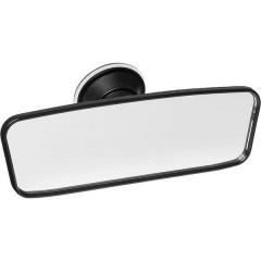 Specchietto supplementare con ventosa