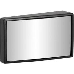 Specchietto per angolo cieco 60 mm x 40 mm