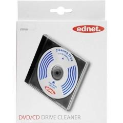 Clean! CD Drive Cleaner Pulisci laser CD 1 pz.